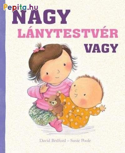 Magyar Néprajzi Lexikon /