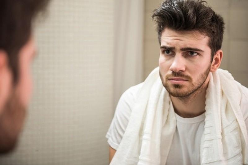 vélemények a férfiak erekciós termékeiről)