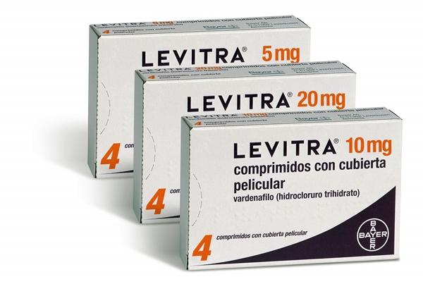 a legjobb gyógyszerek a tartós erekció érdekében