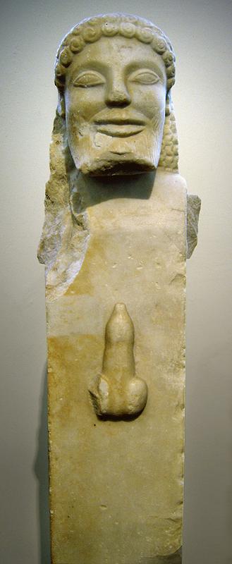 merevedési férfiaknak pénisz 27 centiméter