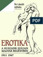 hogyan lehet segíteni a péniszen erekcióval