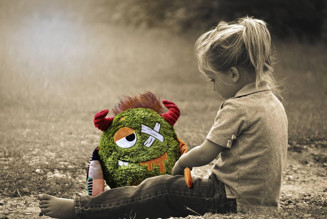 merevedés lehetséges a gyermekeknél)