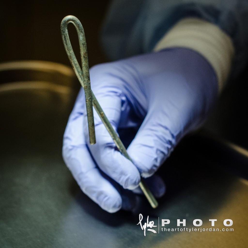 Barlangostest-gyulladás | Urológiai Klinika