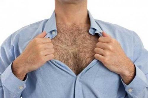 Peyronie-betegség kezelése férfiaknál, okok és első tünetek - Vitaminok