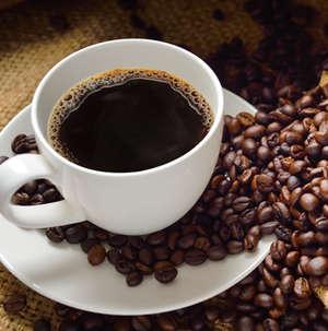kávé és erekció