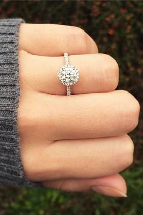 Péniszgyűrű – Wikipédia