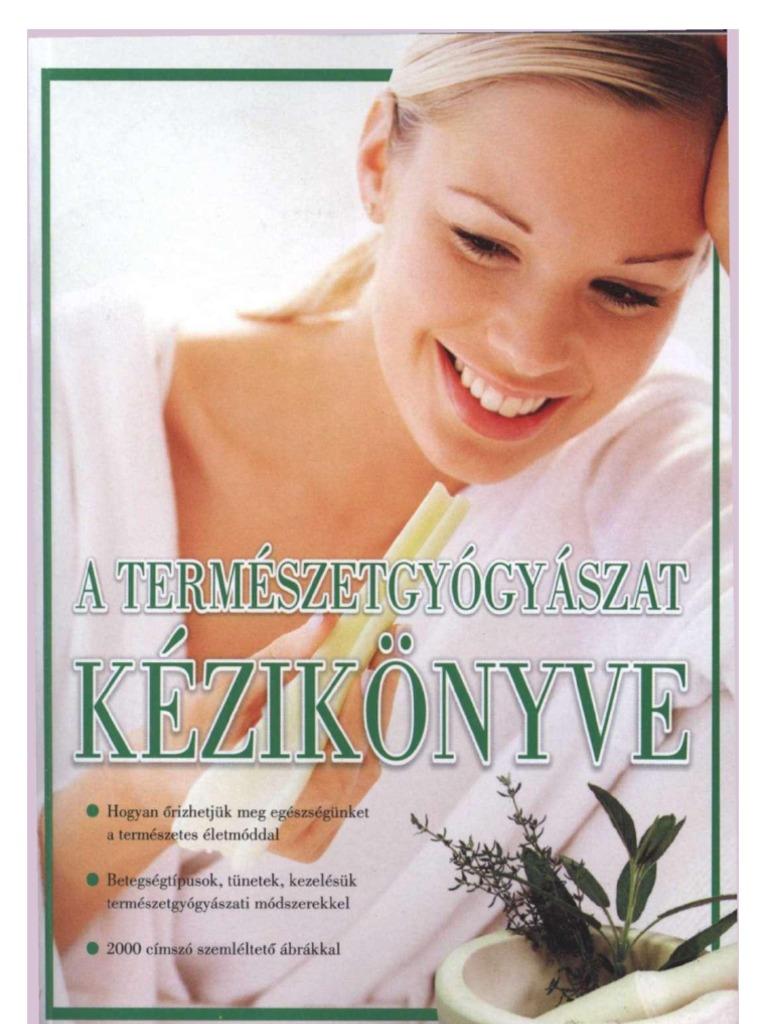 menopauza esetén a nőnek merevedése lehet meddig kell erekciót elérni