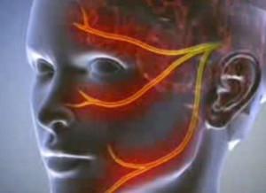 nincs prosztatagyulladás reggeli erekció hány éves korban gyengül az erekció