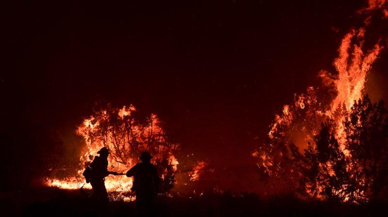 Hímtagteszt: Tűzpénisz vagy levegő? A te pasidé milyen?