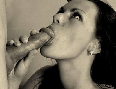 mely lányok kedvelik a péniszt)