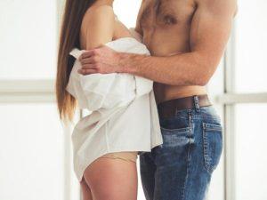 a férfiak hosszú erekciójának oka)