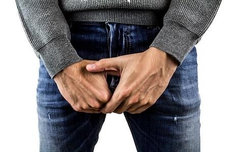 kenőcs a pénisz fájdalma miatt