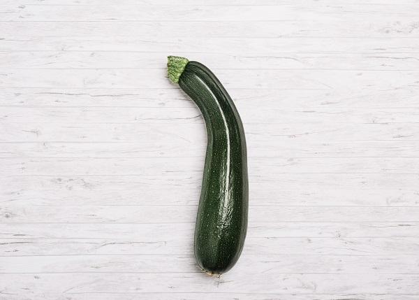 pénisz hossza és a pénisz növelése gyors merevedési okok