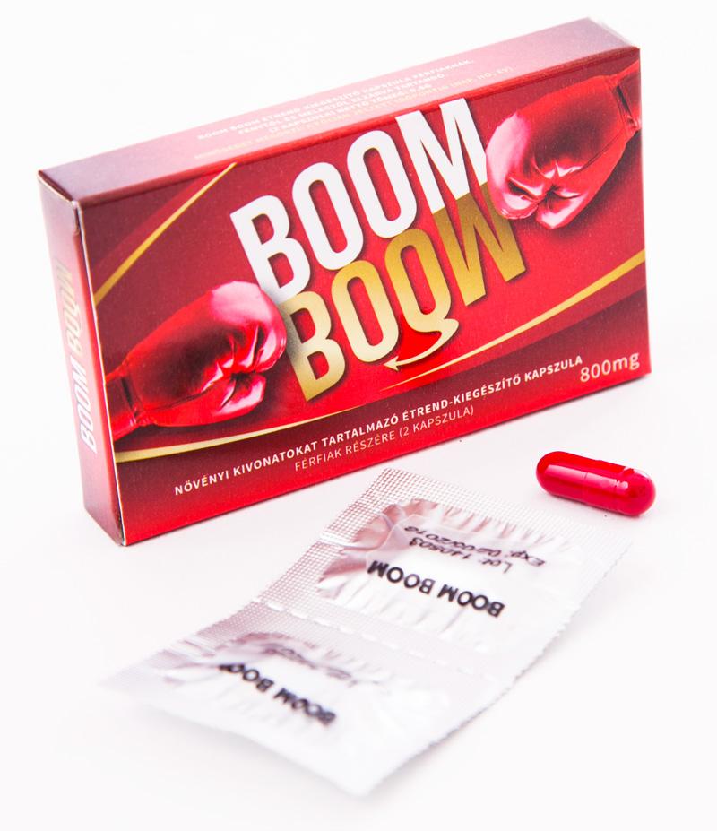 A leghatékonyabb erekciós tabletták 2020