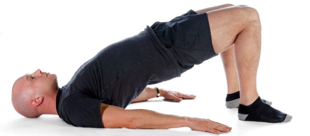gyakorlatok és masszázs az erekció javítása érdekében