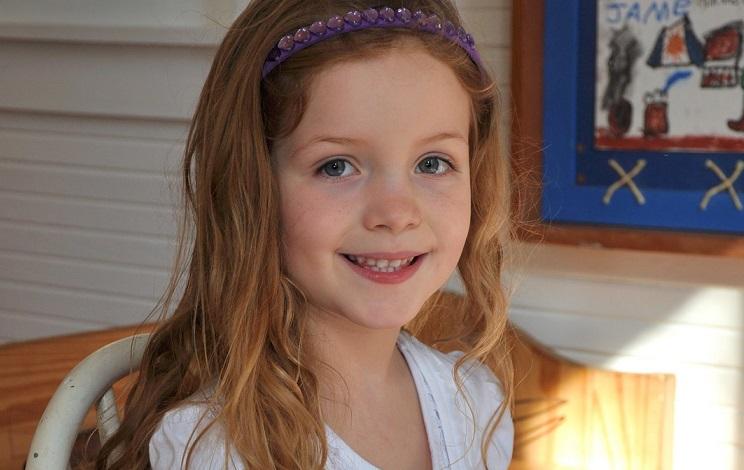Óvodáskor - Családi problémák, gyermeknevelési problémák, szemtelen gyerek kezelése