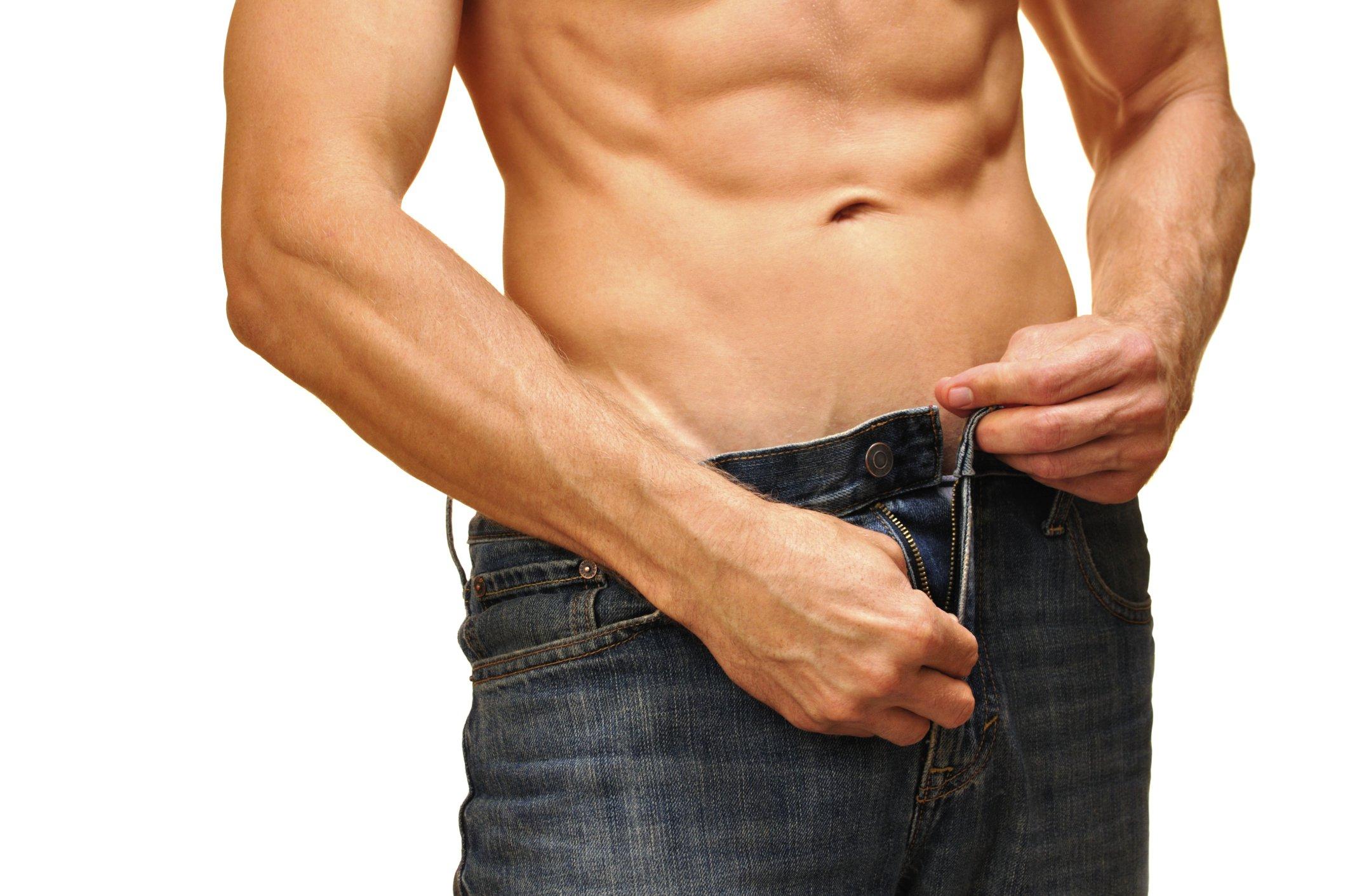 melyik pénisz kövérnek számít