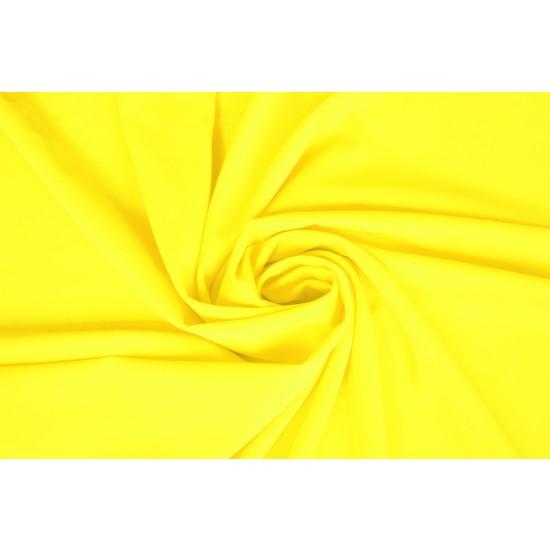 sárga anyag a péniszből)