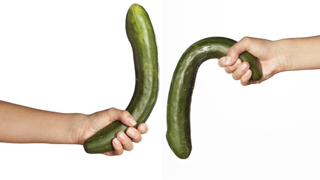maszturbáláskor merevedés van
