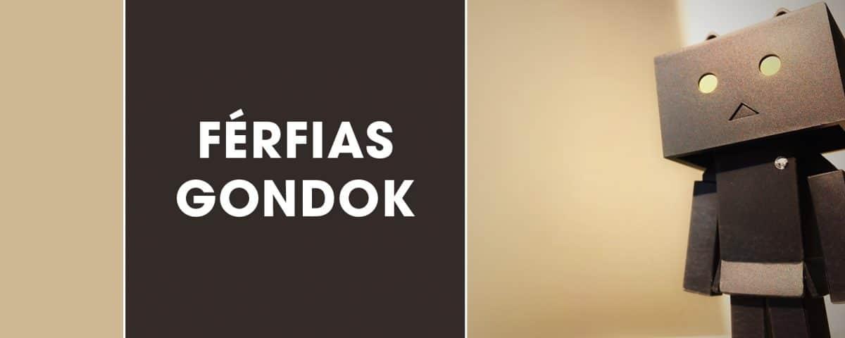 gonorrhoea és merevedés az erekció meghosszabbítása a nemi aktus meghosszabbítása