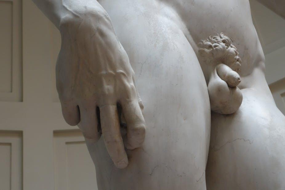 mik a pénisz formái ami növeli az erekciót a nőknél
