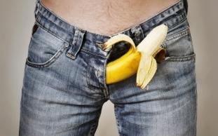 lazítsd a pénisz izmait