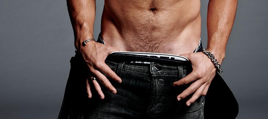 pénisz mérete és vastagsága