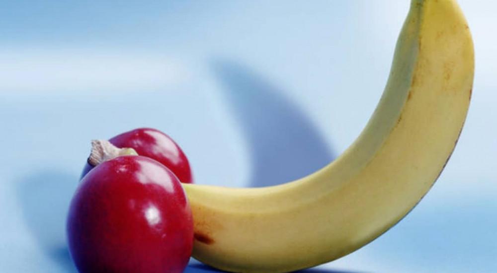 a pénisz csökkentése az erekció során
