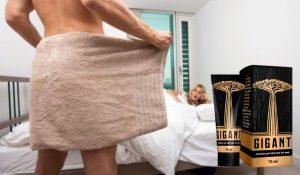 hidraulikus szivattyú a pénisz bővítés vélemények tesztoszteronszint az erekció során