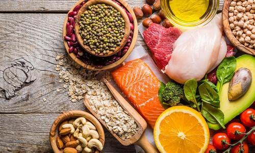 Proerecta - étrend-kiegészítő az erekció támogatására