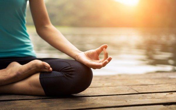 a jógik jó erekcióval rendelkeznek mit kell inni, hogy merevedést keltsen