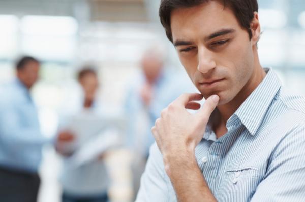 csökkent erekció mit kell tenni tölgy kéreg a merevedéshez
