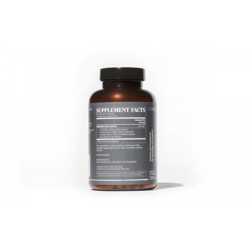 erekciót fokozó gyógyszer