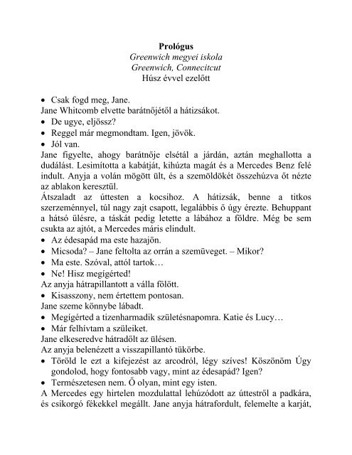 CUPID LABS Erecton - 10 Db - mrpotencia