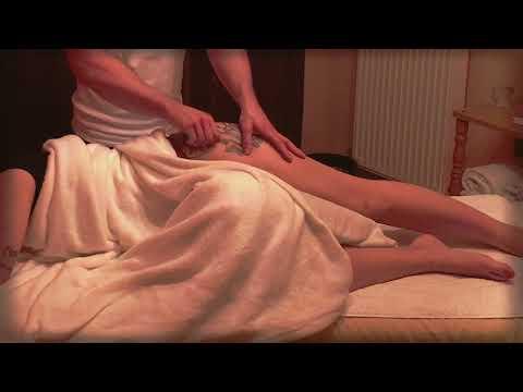 Házi praktikákkal a szexuális fertőzések ellen!
