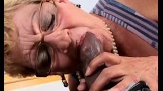 srácok, akik szopták a péniszt