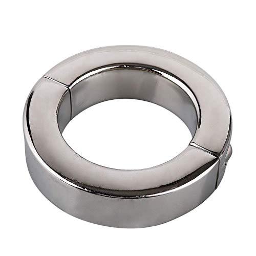 gyűrű az erekció késleltetésére)