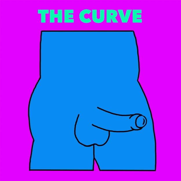 Hossz, átmérő, forma, görbület – rengetegféle pénisz létezik - Dívány