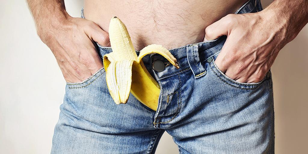 tabletták férfiaknak pénisznagyobbítás