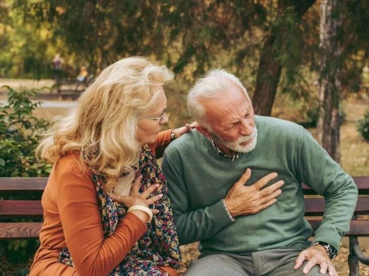 hogyan lehet felgyorsítani az erekciót egy férfiban népi gyógymód az erekció javítására