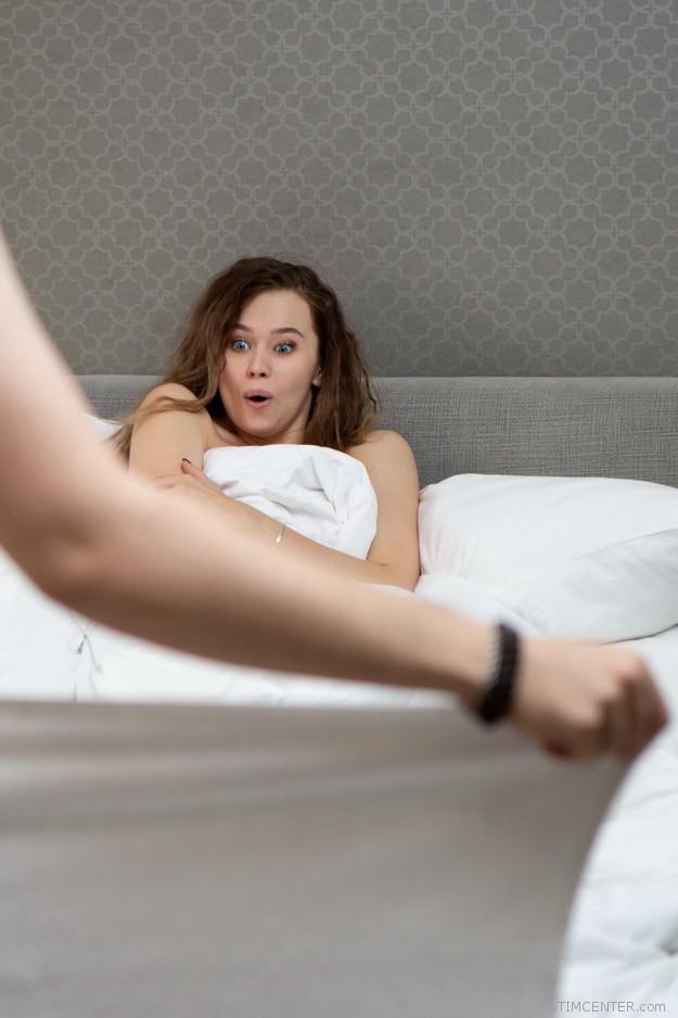 Amikor feláll… De mikor, miért, hogyan, és mi az az erekció?