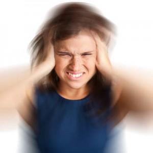 Fejfájáscsillapítók és a merevedés