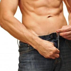 jelent a férfiaknak kis pénisz