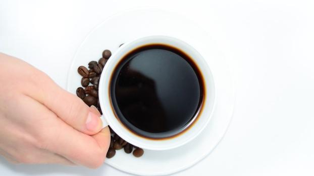 erekciós kávé)