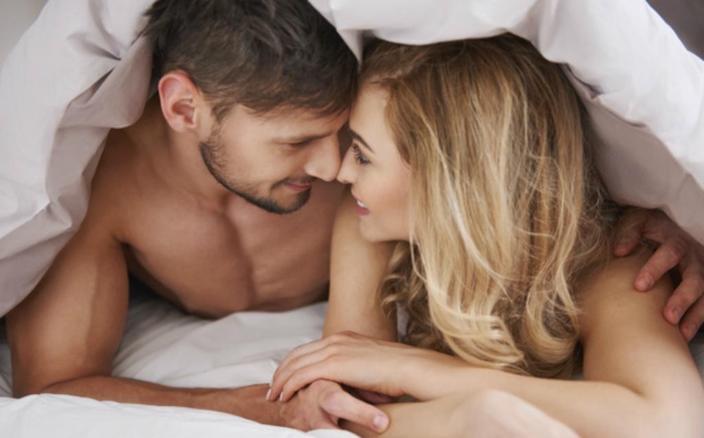 miért reggeli merevedés férfiaknál miért nincs 38 éves korában merevedés