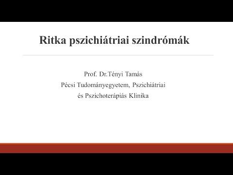 főzetek a péniszhez)