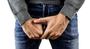 egészségügyi erekciós program miért nincs erekció a műtét után
