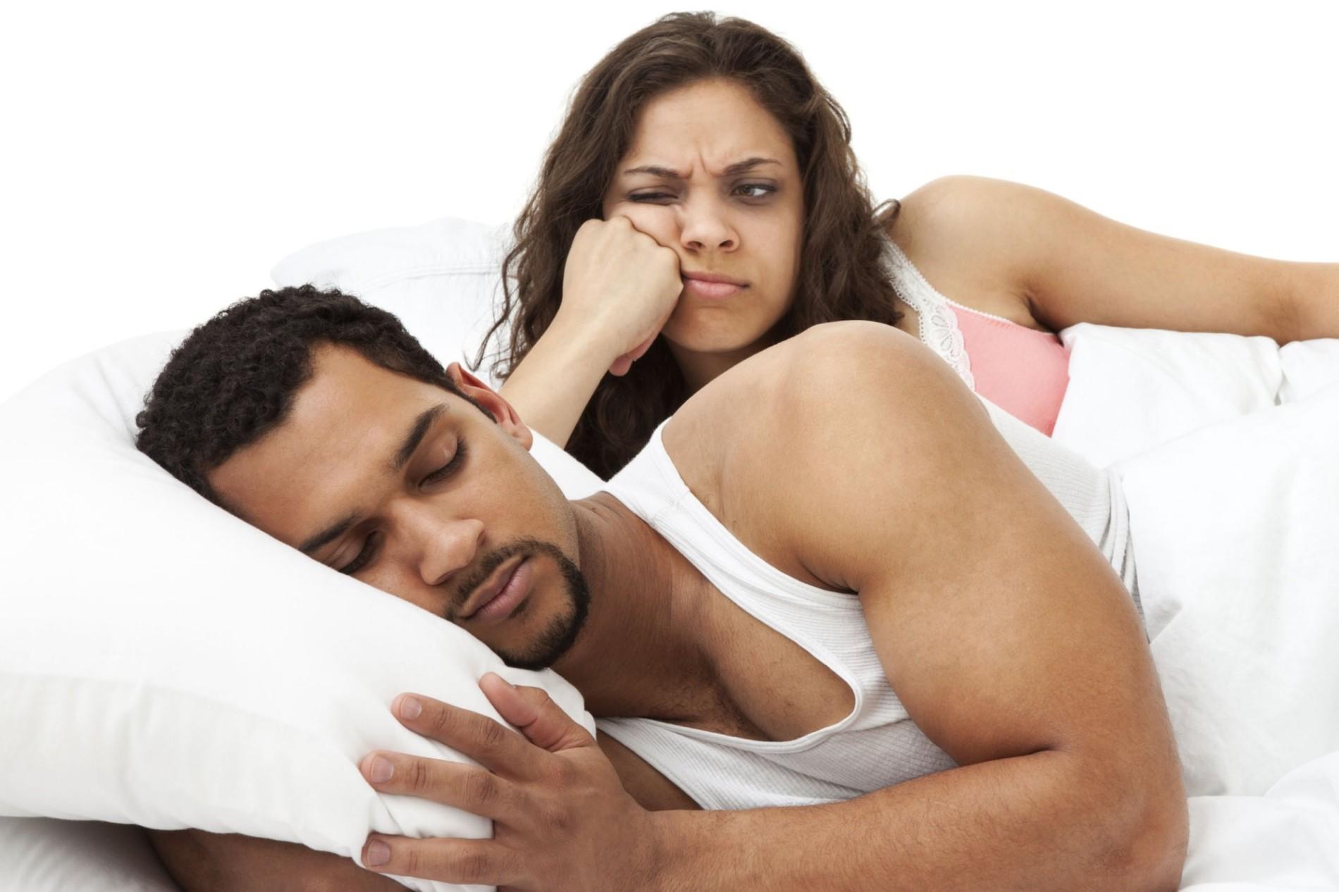 miért van fájdalom az erekció során vastag péniszű nők