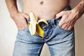 hogyan lehet növelni az erekcióját gyógyszer korai erekcióra