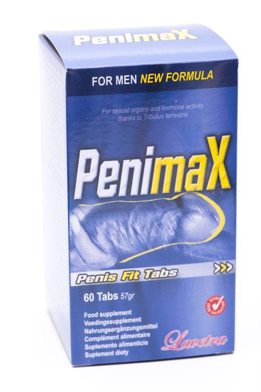 hatékony pénisznövelő